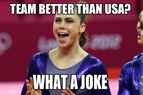 Gymnastics Memes - gymnastics memes the funniest gymnastic memes collection
