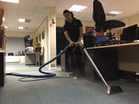 commercial upholstery cleaning hook cleaning services