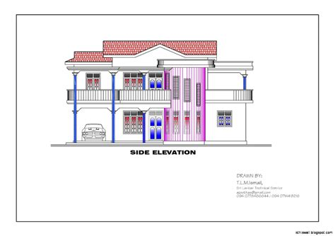 free house plan design home design plans software free this wallpapers