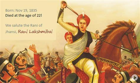 nana sahib biography in english short essay on rani lakshmi bai