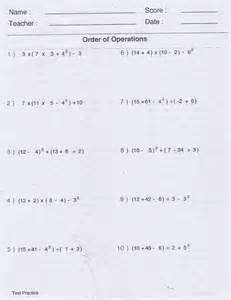 7th grade math integers test homework 8 bildfellnegative