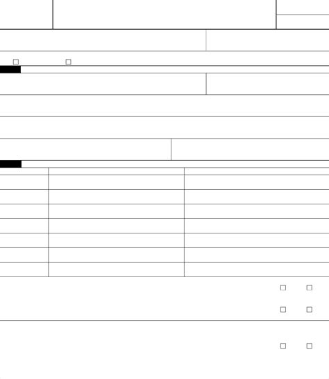 Asset Purchase Statement Free Download Purchase Price Allocation Template