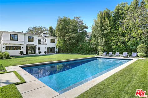 damon wayans house the damon wayans house in los angeles celebrity trulia