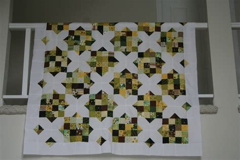 The Missouri Quilt Co Tutorials by From Missouri Quilt Company S Tutorial I Made