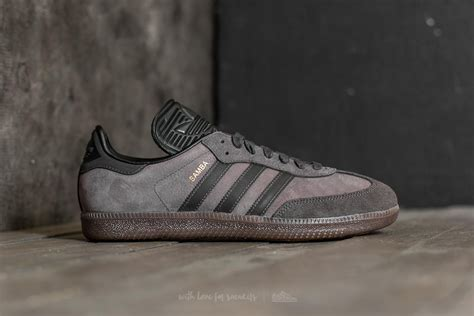Adidas Samba Classic 1 adidas samba classic 68 beuzeville immobilier