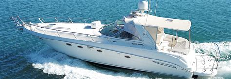 boat brokers port stephens boats for sale newcastle yachts for sale lake macquarie