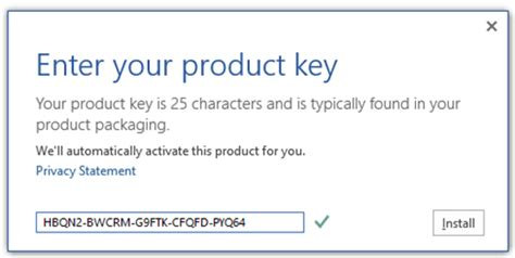 visio 2013 professional product key microsoft office 2013 product key free