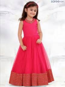 agatha pink dress 4305 d1 224 best baby traditional dresses images on
