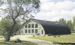 Quonset Hut Home Free 10 X12 Shed Plans Quonset Hut Learn How Sanglam
