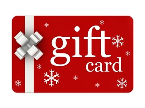 how do i get gift cards for my business gift card