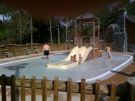 Disney Cing Cabins by Orlando Limo Ride A By Orlando Limo Ride An