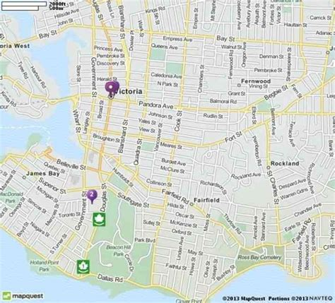 mapquest usa and canada map quest bc holidaymapq