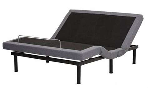 bed parts for sleep number 174 beds airpro air bed repair parts service air bed pros