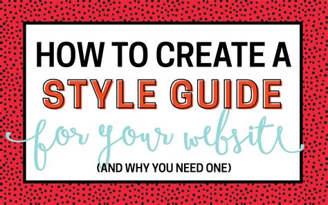 amoris laetitia 8428551413 how to style your brand everything you need to know to create a distinctive brand identity pdf