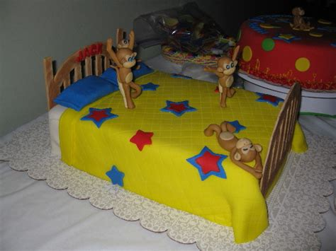 4 little monkeys jumping on the bed four little monkeys jumping on the bed