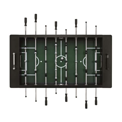 chicago gaming company foosball table chicago gaming signature coffee foosball table nj gamerooms