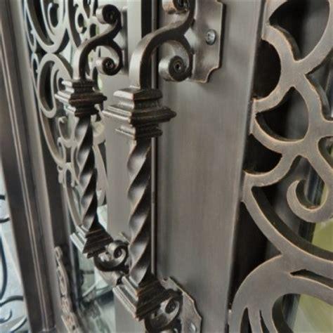 Wrought Iron Exterior Door Hardware Wrought Iron Door Handles Pulls Melbourne Wrought Iron