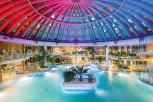 hotel ostsee mit schwimmbad wellness ostsee erlebnisbad ostsee wellness timmendorfer