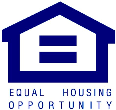 equal opportunity housing home www troyscotthomes com