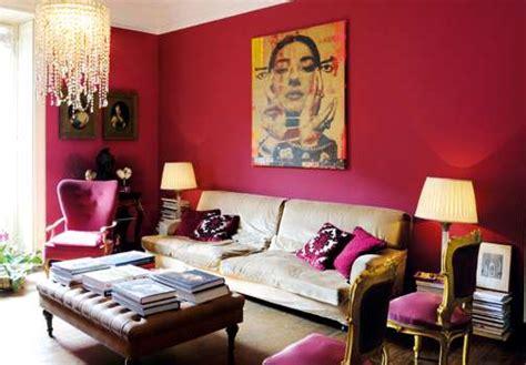come colorare il soggiorno pitturare casa