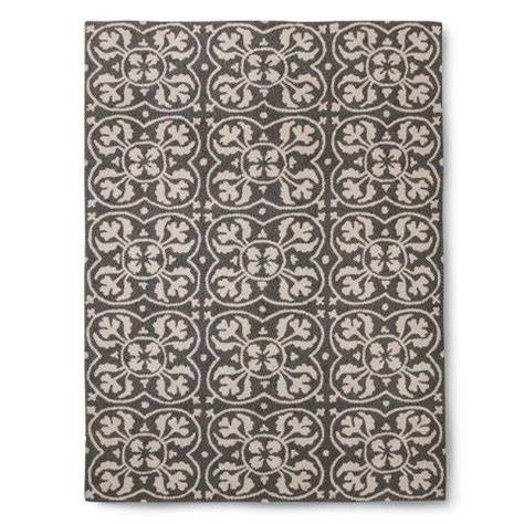 Area Rugs For Office Actual Office Area Rug Threshold Lattice Area Rug Quot Door House Quot S2e2 Pinterest