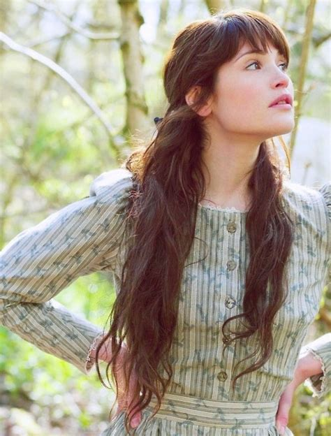 very long hair with very short bangs cute hairstyles with bangs for long curly hair pictures