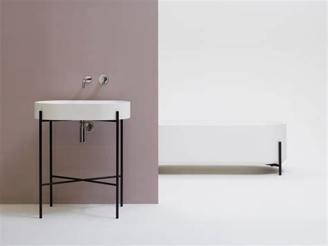 minimalist bathroom sink minimalist bathroom fixtures collection by ex t