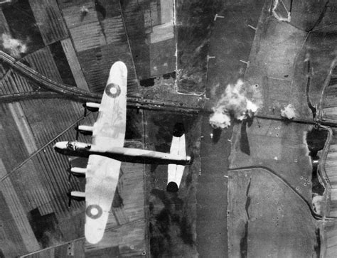paderborn möbelhaus crivens jings and help ma 153 sqn 27th march 1945