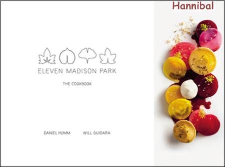 eleven madison park the 0316098515 eleven madison park the cookbook free ebooks download ebookee