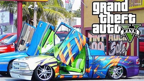 grand theft auto v gta 5 hd fondos de pantalla de juegos 7 fondo de gta 5 hd wallpapers gta5 gta v grand theft auto 5