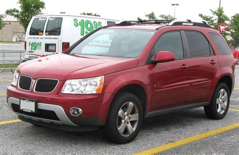 pontiac a pontiac torrent