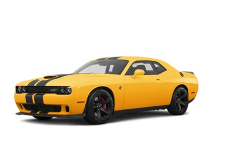 Hellcat Car Price by 2017 Dodge Challenger Srt Hellcat New Car Prices Kelley