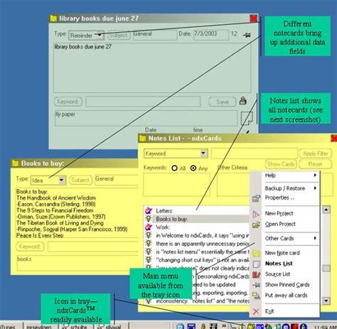 index card template for mac index card template mac