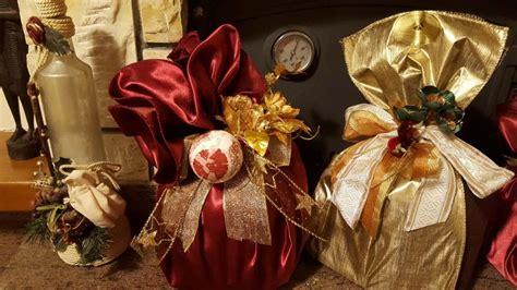 la casa tramezzino ostia vendita dolci artigianali roma la casa tramezzino