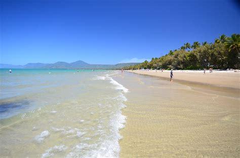 beaches douglas douglas things to do