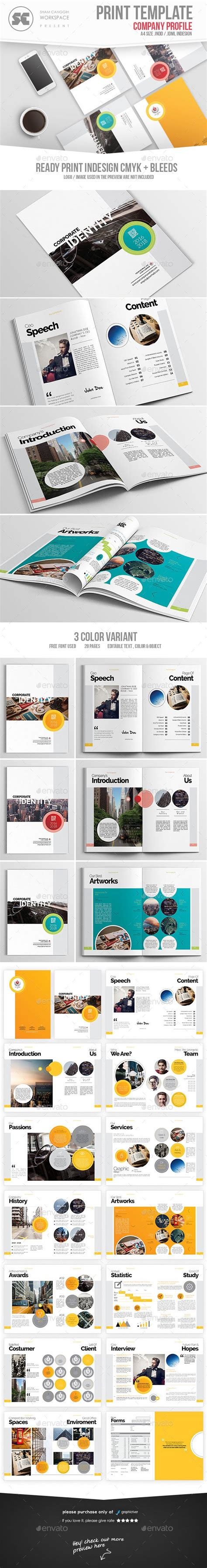 company profile indesign template 1000 images about work on the flyer save the