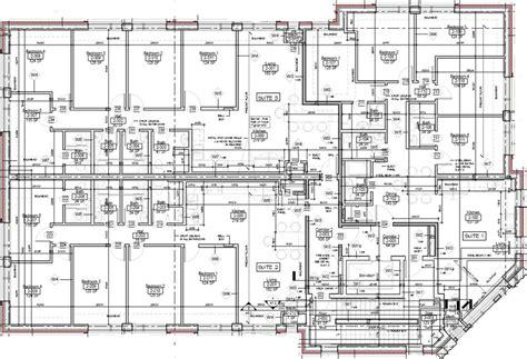 uwaterloo floor plans stunning uwaterloo floor plans photos home design ideas