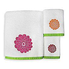 Stelan Pink 287 1000 images about floral bathroom decor on bath mats bath towels and the land