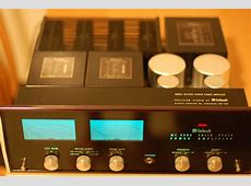 Amplifier - Wikipedia Signal Amplification