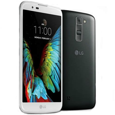 lg mobile india lg k10 price in india buy at best prices across mumbai