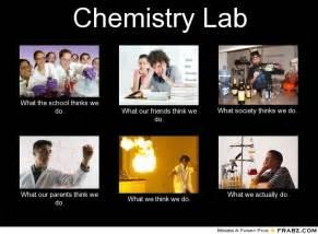 Chemistry Memes - chemistry jokes