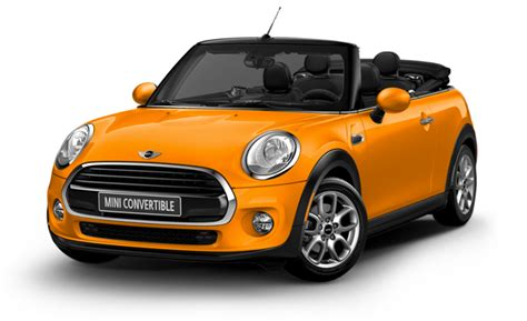 mini cer mini cooper convertible reviews mini cooper convertible