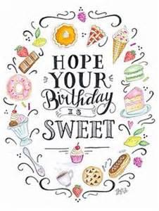 1000 images about happy birthday on happy birthday happy birthday meme and