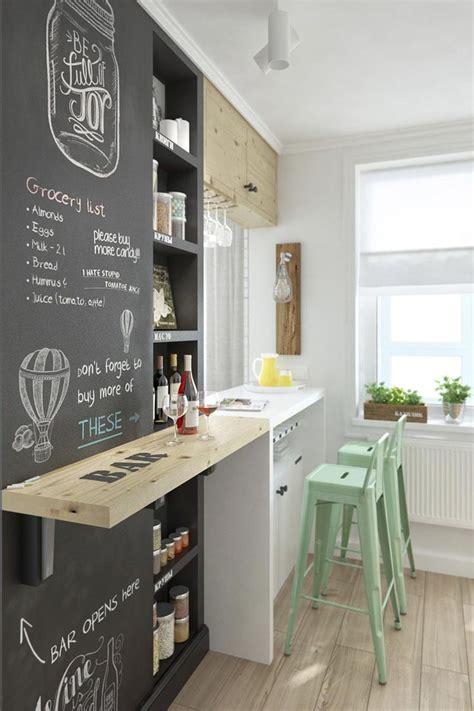 ikea barra cocina m 225 s de 25 ideas incre 237 bles sobre barra cocina en pinterest