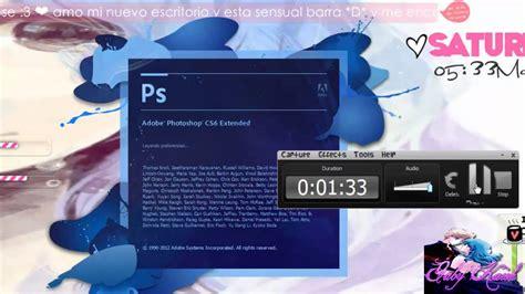tutorial de indesign cs6 en espa ol tutorial de como descargar e instalar photoshop cs6 en
