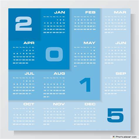 rk design calendar 2015 19 calendar 2015 various ideas elsoar