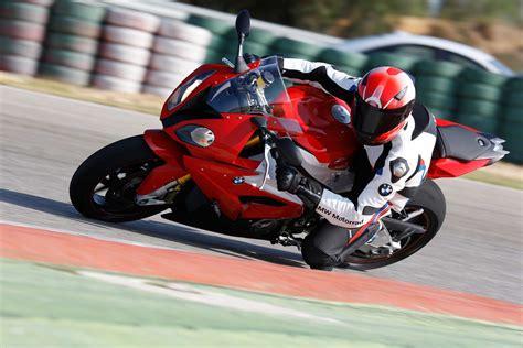 T V Preise Motorrad by Bmw Motorrad Gibt Preise Der Neuen Bmw S 1000 Rr Bekannt