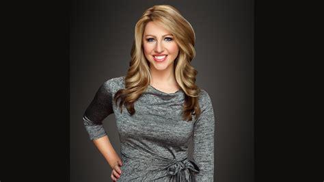 meet the team 9news denver colorados online news leader amelia earhart 9news com