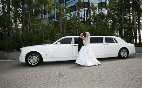 rolls royce limo rolls royce limo rolls royce phantom limousine la limo