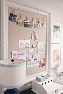 Decorative Bulletin Boards For Home Ceci Est Une Belle Id 233 E Pour Ma Nouvelle Chambre Je Dois